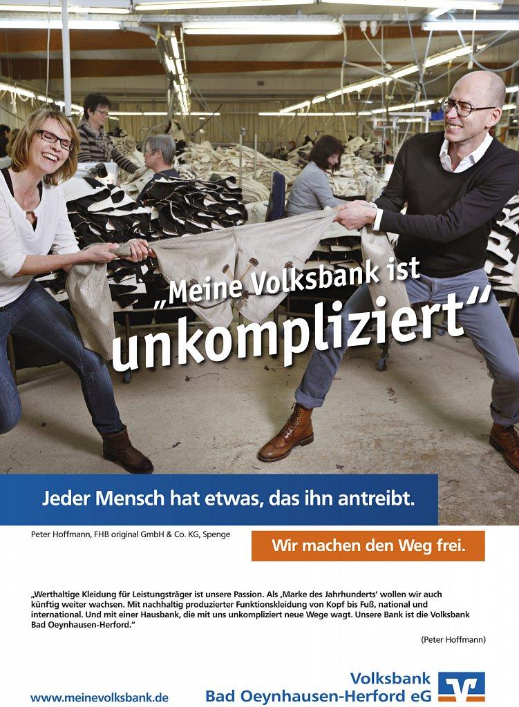 VBBOHF-Kundenstolz-A5-FHB-ae-f.jpg