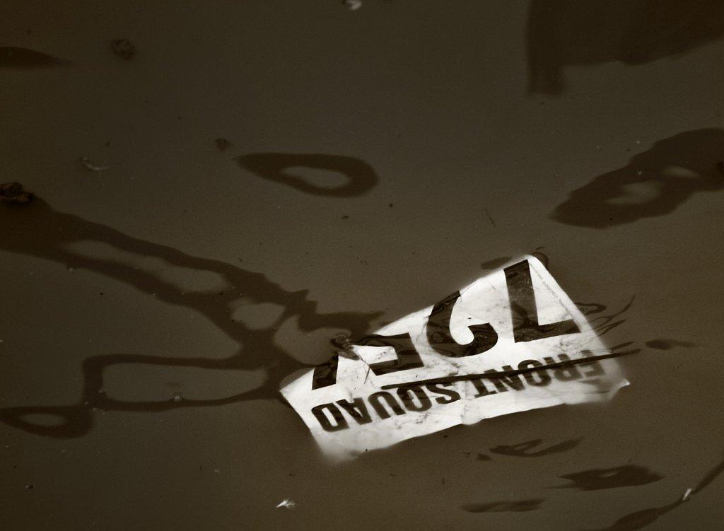 tough022.JPG