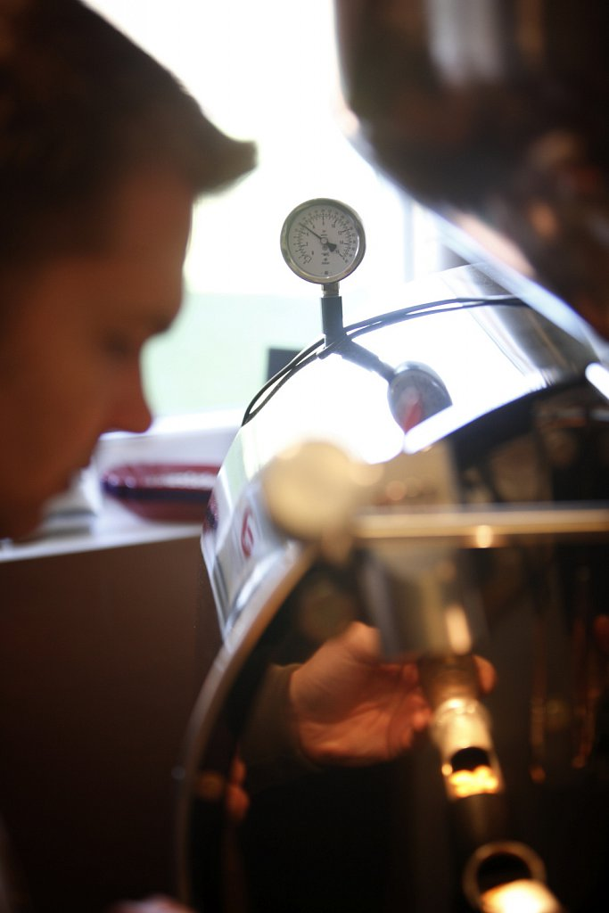 kaffeeprinzen06.JPG