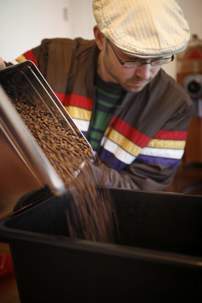 kaffeeprinzen11.JPG